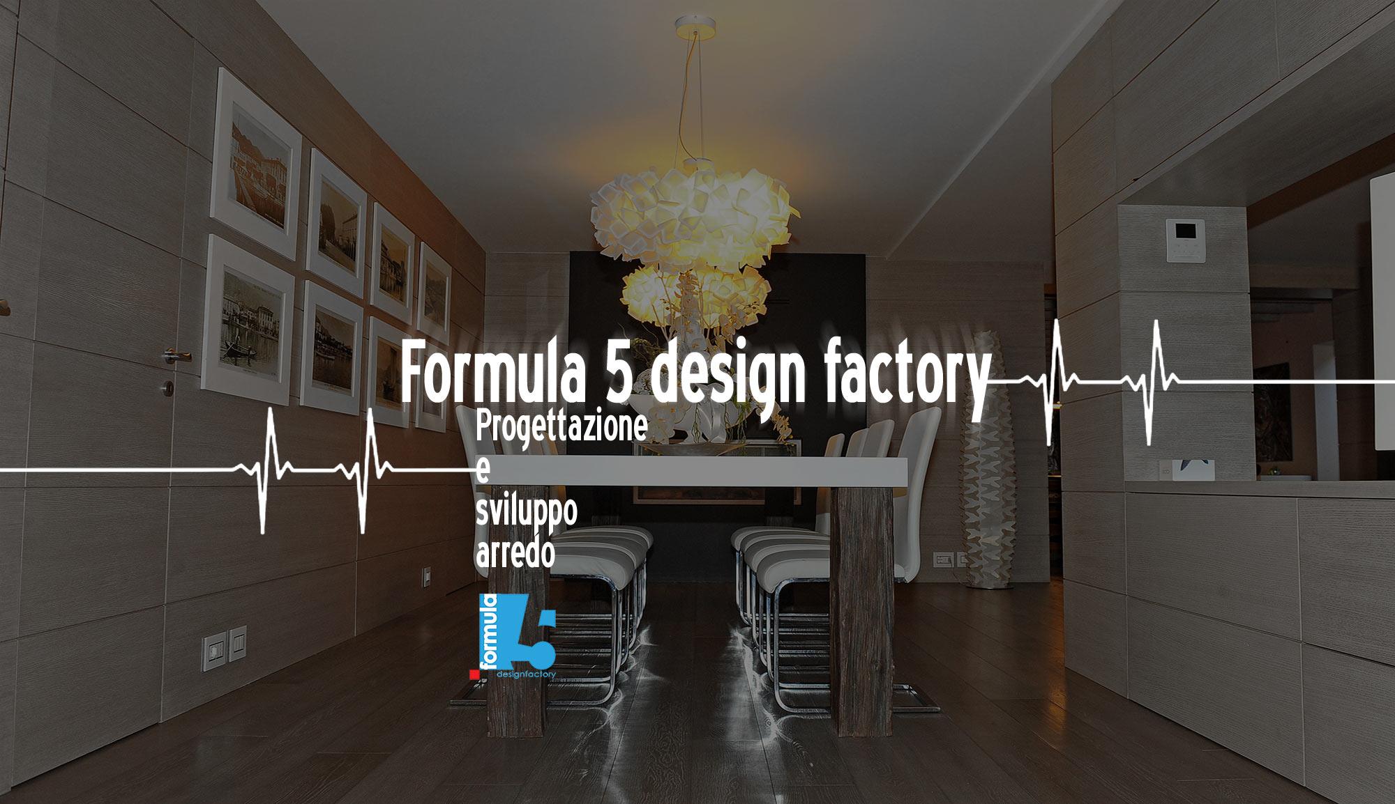Progettazione e realizzazione mobili su misura Milano