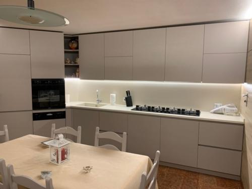 36 formula5-cucine