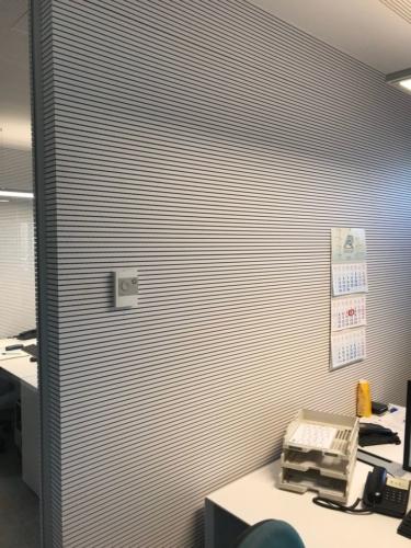 Copia di 6 formula5-uffici