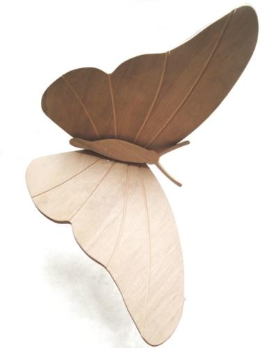 10 formula5-farfalla (1)