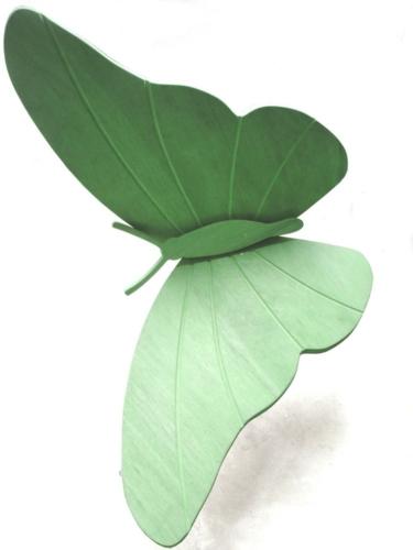 12 formula5-farfalla (1)