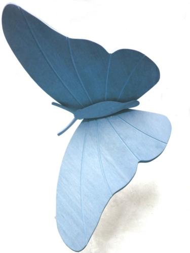 18 formula5-farfalla (1)