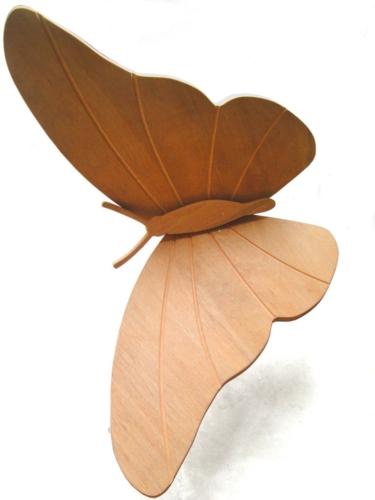 20 formula5-farfalla (1) (1) (1)