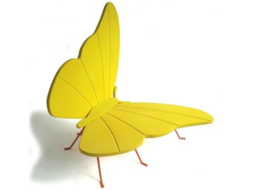 22 formula5-farfalla