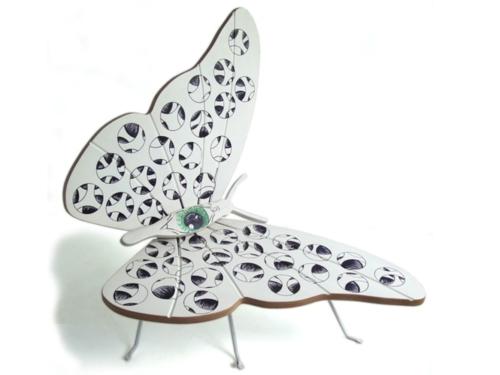 24 formula5-farfalla (1) (1)