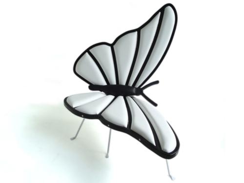 28 formula5-farfalla