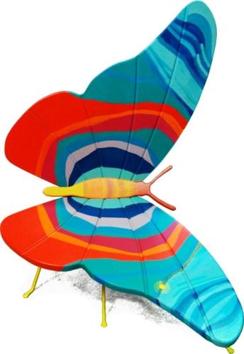 4 formula5-farfalla