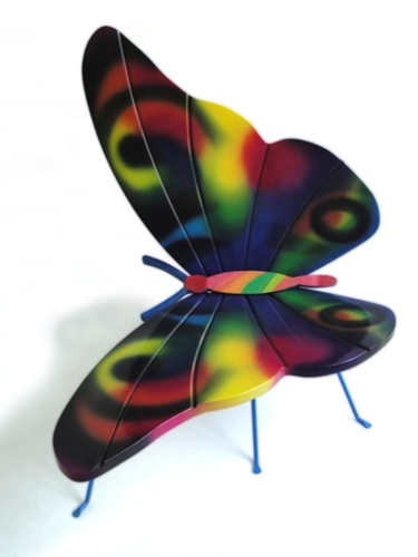 8 formula5-farfalla (1) (1)